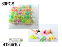 30PCS WHISTLE